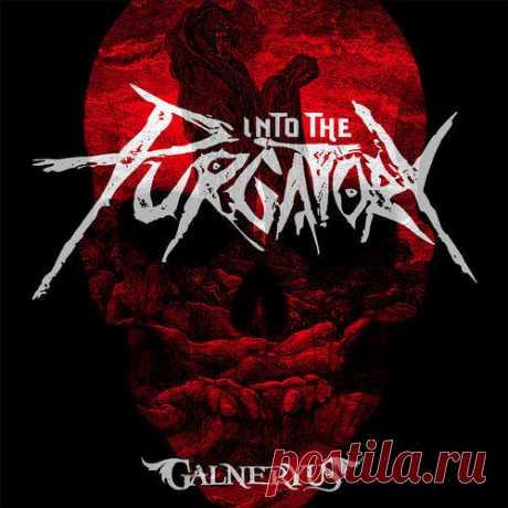 Galneryus - Into The Purgatory 2019