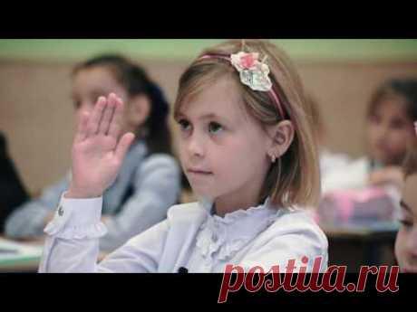"""Юморинка. 58 """"О попе"""" и """"Крутой угол""""."""