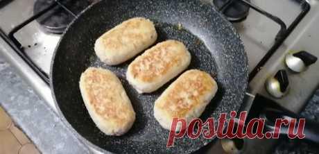 Видео приготовления сырников. Готовим сырники дома.