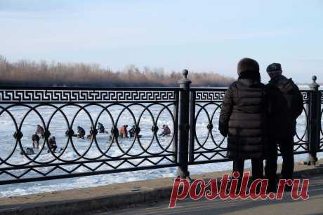 Какого размера, что, когда, на что можно ловить в Астраханской области - смотри в таблице | КаспийИнфо В конце прошлого года был принят федеральный закон...