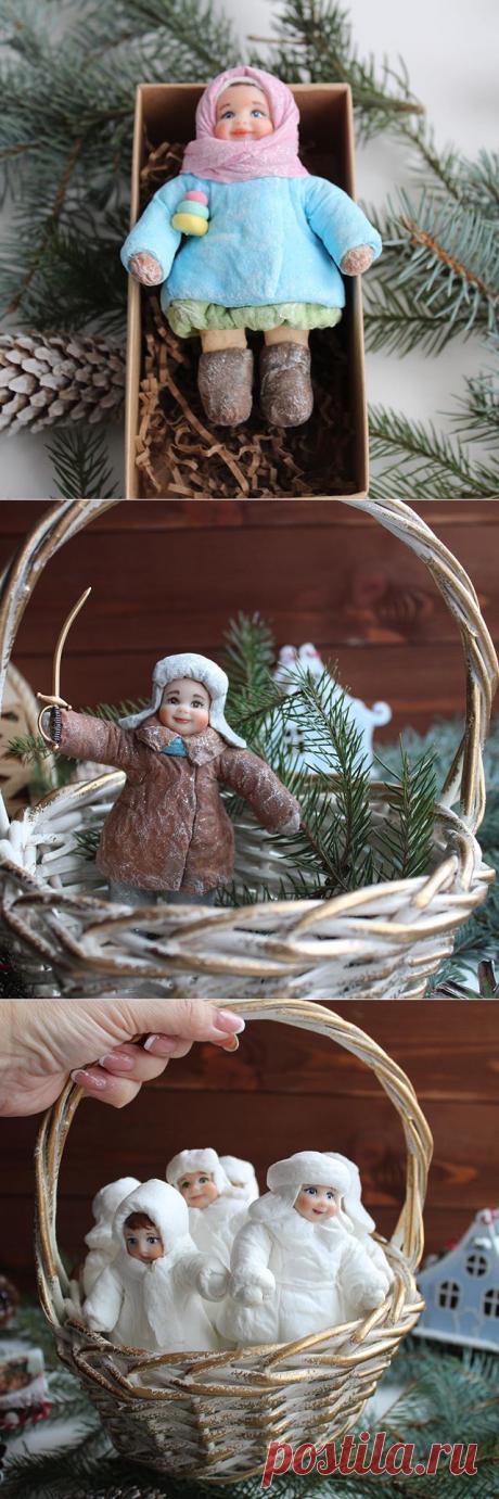 🎄ЕЛОЧНЫЕ ИГРУШКИ🎄 (@__christmas.tree__) • Фото и видео в Instagram