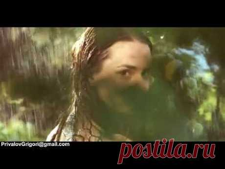 "▶ гр. Весна - ""САМЫЙ БЛИЗКИЙ ЧЕЛОВЕК"" HD 1080p - YouTube"
