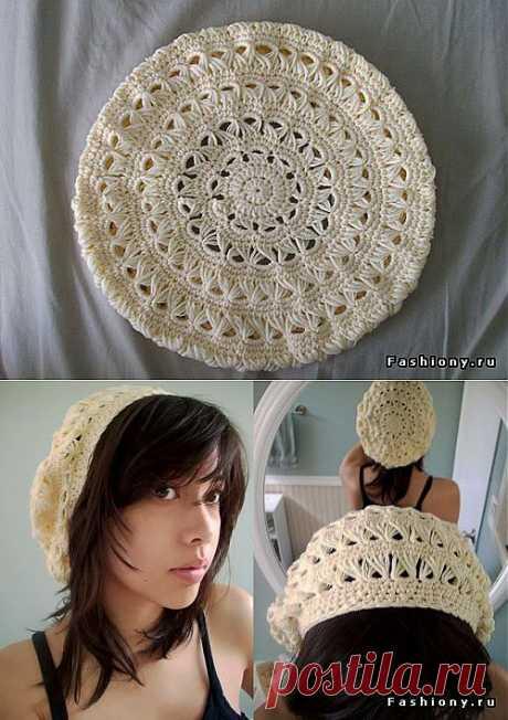 Как я познакомилась с брумстиком) / брумстик перуанское вязание