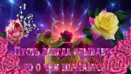 (2) Facebook С праздником  дорогие  девочки и женщины!!!