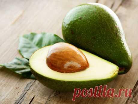 10 mejores productos para prochischeniya de las arterias. ¡Protejan el corazón!