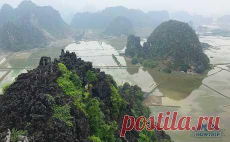 Отдых в Нячанге (Вьетнам) - 2020: моя поездка и отзывы туристов