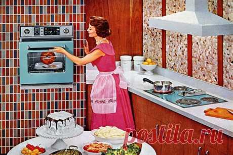 Старые губки для мытья посуды. Пластиковая посуда. Старые полотенца. Перегруженные удлинители. Разномастная мебель. Просрочка. Неудобная мебель. Грязные шторы. Куча макулатуры. Искусственные цветы.