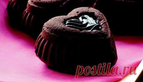 Миндальный Шоколадный Торт Как сделать рецепт шоколадного торта с миндалем? Миндальный шоколадный торт рецепт приготовления, миндальный шоколадный торт трюки и шаг за шагом объяснения на столе!
