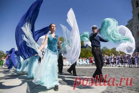 Анастасия «парящая» над миром,над собой!!! Фотограф Евгения Серко