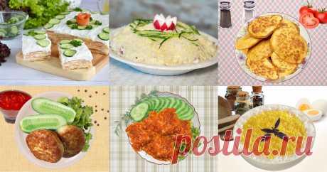 Тресковая икра икра трески - 9 рецептов - 1000.menu Икра трески - быстрые и простые рецепты для дома на любой вкус: отзывы, время готовки, калории, супер-поиск, личная КК