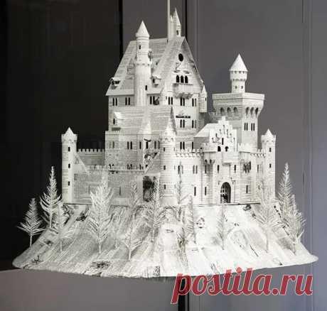 помогите сделать из бумаги готический храм: 10 тыс изображений найдено в Яндекс.Картинках