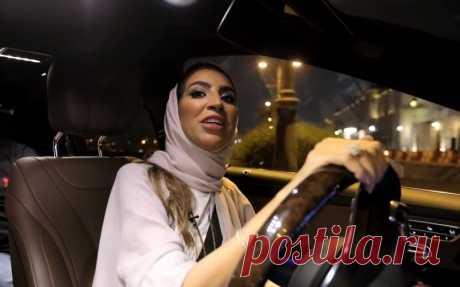 Как живут люди в Саудовской Аравии: стереотипы и реальность, достопримечательности и традиции   Видео дня