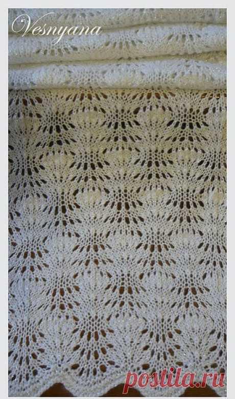 Приятно дарить подарки! Блог о вязании крючком и спицами. Вязание для детей, дома, взрослых.