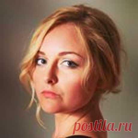 Jelena Zadornova (@jzadornova) • Фото и видео в Instagram 2,072 подписчиков, 16 подписок, 314 публикаций — посмотрите в Instagram фото и видео Jelena Zadornova (@jzadornova)