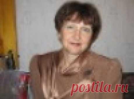 npc_2006 npc_2006