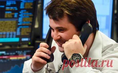 Коронавирус ударил по экономике. Но россияне нашли способ спасти свои сбережения: Госэкономика: Экономика: Lenta.ru