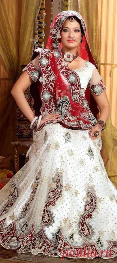 Зардози индийская вышивка мастер класс