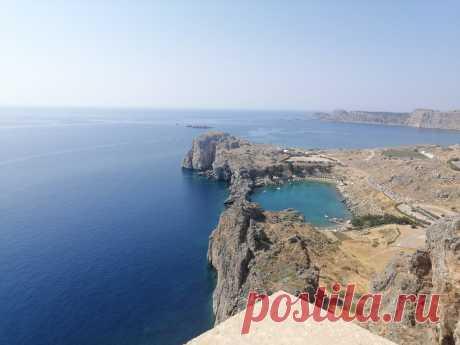 Идеальный баланс цены и качества в Греции: сколько это в рублях? Отзыв туриста   Тонкости туризма   Яндекс Дзен