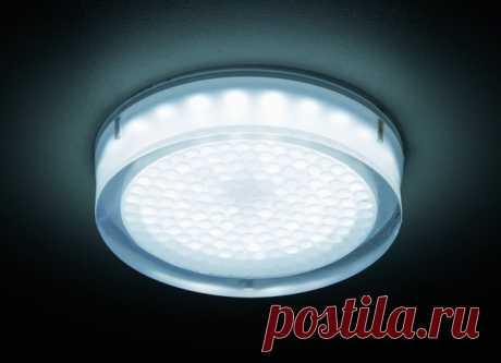 Защита светодиодных ламп от перегорания: схемы, причины, продлеваем жизнь » Сайт для электриков - статьи, советы, примеры, схемы