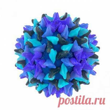 (+1) tema - la Comprobación a la hepatitis Con   la BELLEZA Y la SALUD
