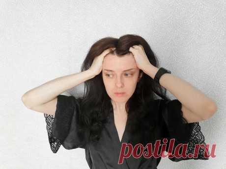 Массаж апоневроза: 5 минут для стимуляции роста волос, от отеков и опущения тканей лица | Деловая косметичка | Яндекс Дзен