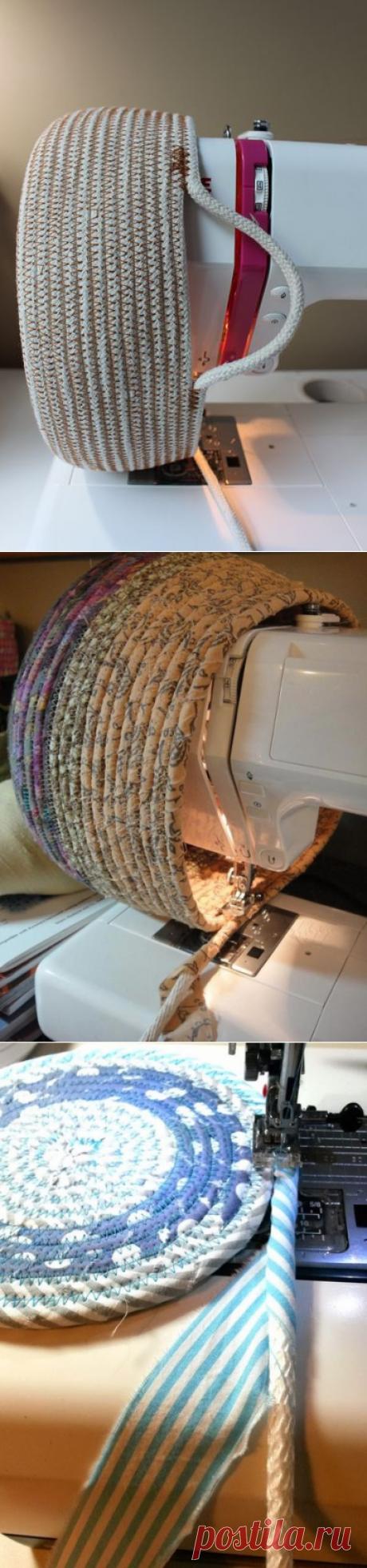 La costura - mi hobby - la costura, el patrón