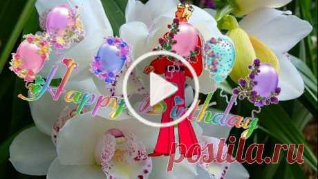 Пользователь Поздравления (@magnolia0903) создал короткое видео в TikTok (тикток) с песней оригинальный звук.   #сднемрождениямуж #сднемрождениялюбимыймуж #поздравлениедлямужчины
