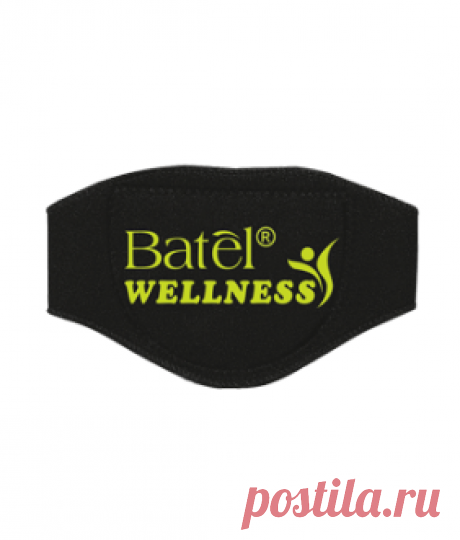 Товары для здоровья : Турмалиновый пояс Накладка на шею Наколенник турмалиновый