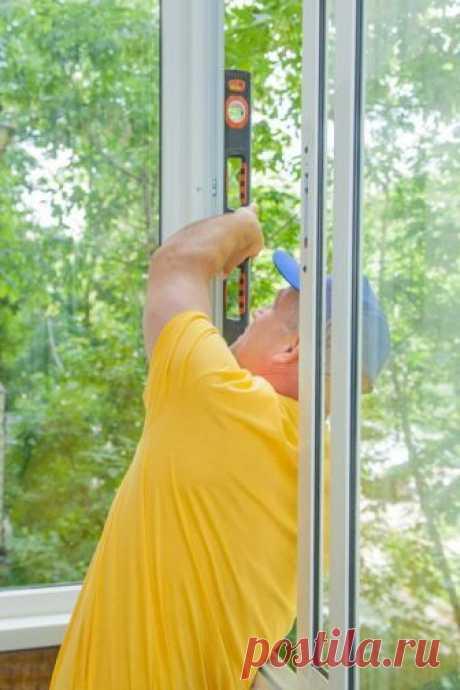 Алюминиевый профиль для балконов и лоджий | Роскошь и уют