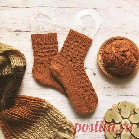 Секреты идеальных носков: выбираем правильную пряжу и спицы | Философия вязания | Яндекс Дзен