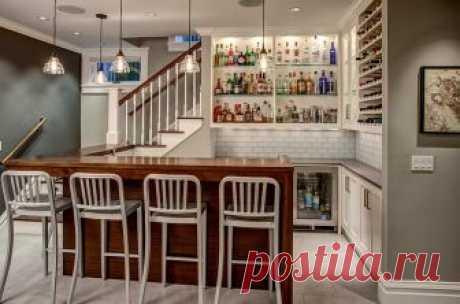 basement-bar-ideas-23.jpg (900×595)