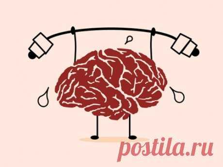 Созидательное мышление: как притягивать желаемое силой мысли Наши мысли ипсихологические установки влияют насобытия, которые происходят в нашей жизни. Искоренить негатив истать счастливее поможет созидательное мышление.