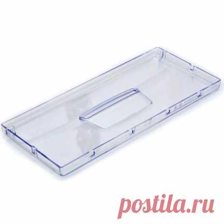 панели для ящиков холодильника индезит в морозильную камеру — Яндекс: нашлось 17млнрезультатов