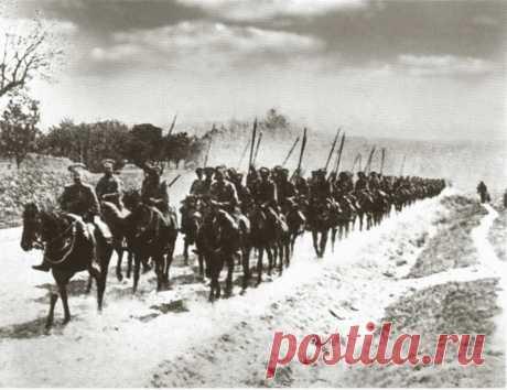 Герои Первой мировой (fb2)   КулЛиб - Скачать fb2 - Читать онлайн - Отзывы