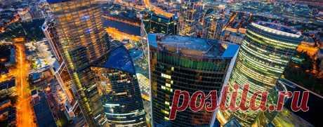 Пластиковые окна VEKA со СКИДКОЙ 45% – продажа и установка в компании Окна 21 века, Москва