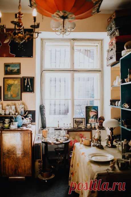 Стиль бохо в интерьере разных комнат - фото идеи воплощения