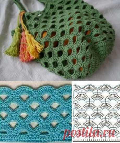 11-bolsa-sacola-de-croche.jpg (750×890)
