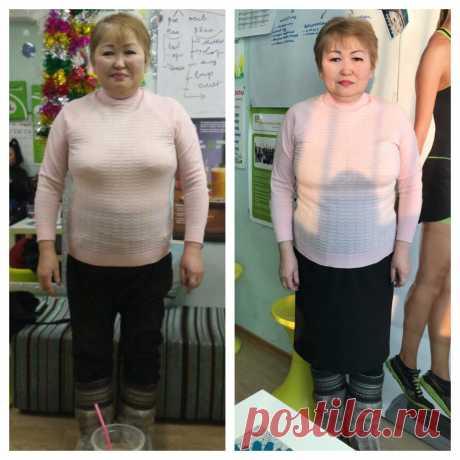 Orsofit заказать «Первые две недели приема вес действительно снизился на 7 килограммов. Орсофит действует не только как жиросжигатель. Прием добавки положительно воздействует на иммунную систему, защищает клетки и ткани от свободных радикалов, улучшает работу головного мозга. Уже за первую неделю приема вес падает не менее чем на 3 килограмма, а при продолжении курса этот показатель доходит до 10-15 кг.   | узоры для шапки спицами