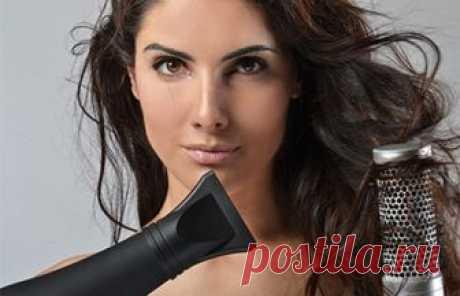 Простые и актуальные летние укладки для длинных волос - прически для длинных волос, летние укладки, как убрать волосы в жару, модные прически