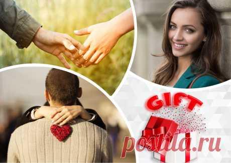 🎁 Первая годовщина отношений. Идеи подарка для любимого мужчины | 🎁 СУПЕР ПОДАРОК 🎁 | Яндекс Дзен