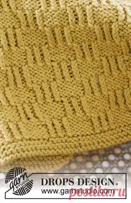 Узоры спицами в ваши коллекции | Магия Вязания / Knitting Magic | Яндекс Дзен