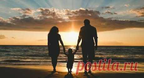 Формирование осознанного родительства | Компросвет
