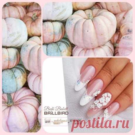 (20+) Bedő Babett Nails   Facebook