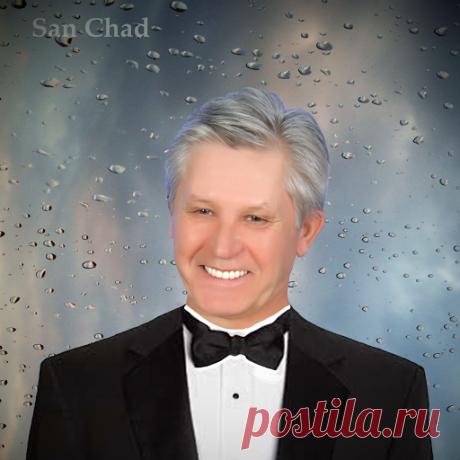 Aleksandr Dmitrievich Chernykh