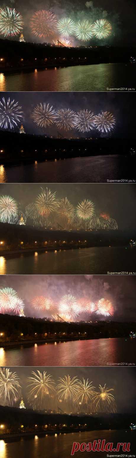 """night_in_city: Фестиваль """"Круг света"""""""