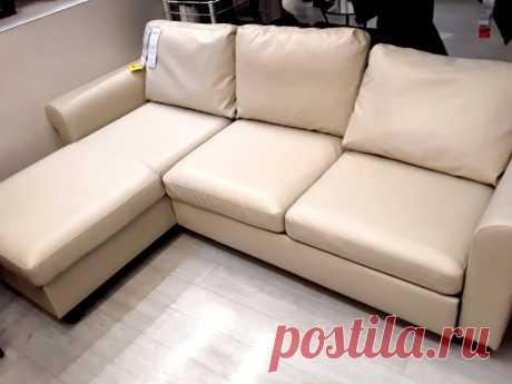 Моя кровать IKEA... как я её выбирала | Дизайнер интерьера & Любитель | Яндекс Дзен