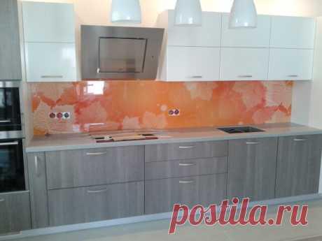 «www.zstil.ru Стеклянные двери для кухни. Изготавливаем любой размер, скрытый крепеж, потайная дверь, любую форму, любое изображение, индивидуально под заказ. Изготавливаем, доставляем, устанавливаем! ул. Железноводская ул., д. 3, зал 1, секция 14 info@zstil.ru zstil14@yandex.ru 8 (812) 350-77-79 8 (921) 577-76-15» — карточка пользователя Стиль Град в Яндекс.Коллекциях