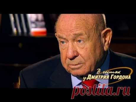 Леонов о виновнике гибели Гагарина: «В 1988 году он стал Героем СССР» | Военное дело 24 | Яндекс Дзен