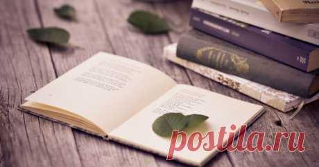 10 книг, которые учат никогда не сдаваться