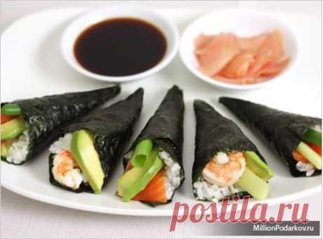Роллы японские рецепты с фото Фотогалерея роллы японские рецепты с фото